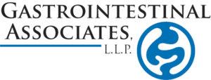 GI Associates, LLP