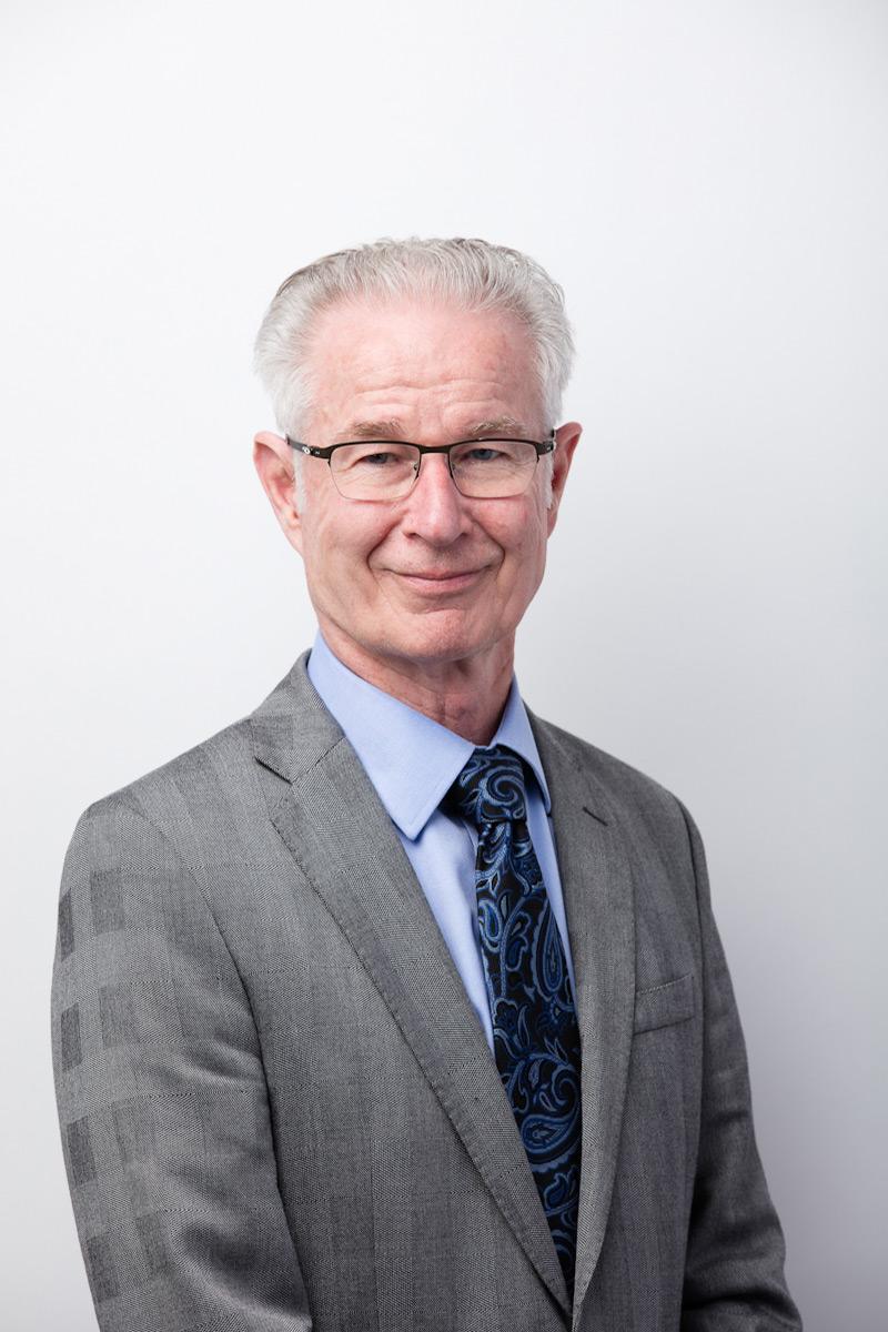 Donald C. Gerhardt, M.D., FACP – Gastrointestinal ...